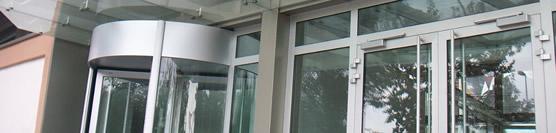 Emniyet Müdürlüğü, İstanbul