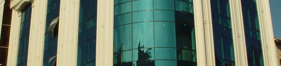 A. Osmanoğlu – İstanbul