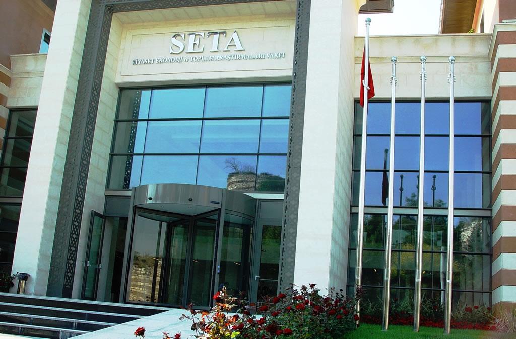 Seta İstanbul