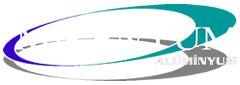 Milenyum Alüminyum Sanayi ve Ticaret A.Ş.